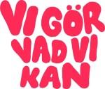 cropped-vi-gc3b6r-vad-vi-kan-logga